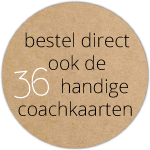 button-coachkaarten-bestellen-karton