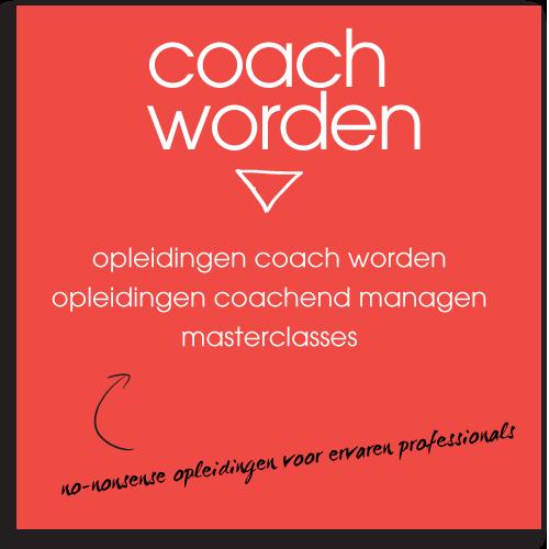 coach-020-worden