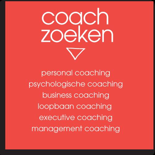 coach-020-zoeken