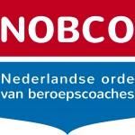 nobco-logo2016-150x150